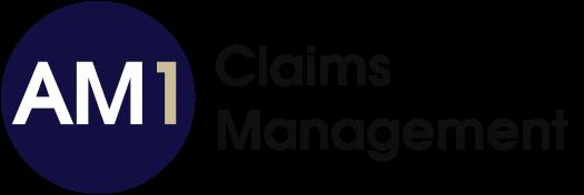 AM1 Claims Management