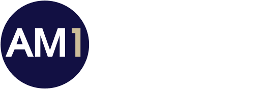 AM1 Claims Management