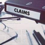 What Are the Main Functions of a Claims Management Company?